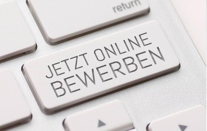 teaser_online-bewerben